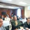 CRECE Día 3 Gobierno: I CUMBRE DE AGENTES DEL CAMBIO