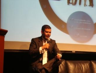 CRECEMODA 2011