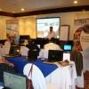 APEN - Asociación de Productores y Exportadores de Nicaragua