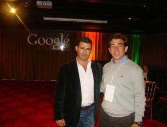 Google Premium Partners - Buenos Aires, Argentina