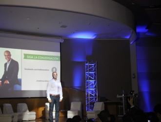 CRECE Día 1 Empresas: Andres Open english