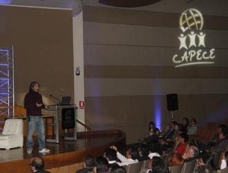 CRECE Día 1 Empresas:  Caso CinePapaya