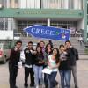 CRECE 2013: Promo UNMSM